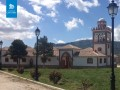 Centre Islamique Alqueria de Rosales